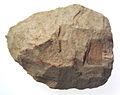 Racloir Saint-Hélen Paléolithique moyen Musée de Bretagne 913.69.6.jpg
