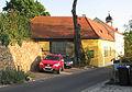 Radebeul Kynast TorGärtnerTurmhaus.jpg