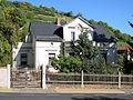 Villa Moritzburger Strasse 52