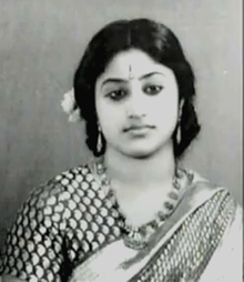 Image result for H H Chithira Tirunal Balarama Varma-1924. On the demise of sree mulam Tirunal in 1924, Chithira Tirunal, the heir apparent became the Maharaja of Trav