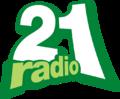 Radio 21 (2003 - 2004).png