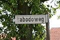 Raesfeld - Rabodoweg 01 ies.jpg