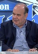 Rafael López Aliaga.jpg