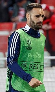 Rafael Lopes Portuguese footballer