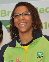 Rafaela Silva.jpg