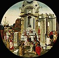 Raffaello Botticini - The Adoration of the Magi.jpg