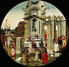 220px-Raffaello_Botticini_-_The_Adoration_of_the_Magi dans GIRAFE