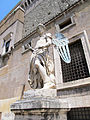 Raffaello da Montelupo Angel 1 (15465881115).jpg