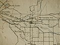 Ragtown and Fallon Nevada Map of 1910.jpg
