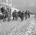 Raid on Vaagso, 27 December 1941 N456.jpg
