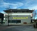 Raiffeisenbank Lechaschau - panoramio.jpg