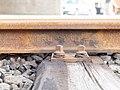 Rail VILRU S1 VIII.jpg