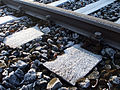 Rails and hoar frost.jpg