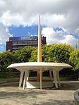 Railway Roundabout Memorial Fountain.jpg