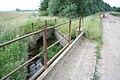 Railway bridge across Hobson's Conduit - geograph.org.uk - 846571.jpg