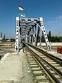 Railway bridges in Dushanbe 03.jpg