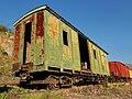 Railway wagon of Portugal.jpg