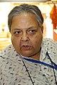 Rajeev Lochan - Kolkata 2015-07-16 9022.JPG