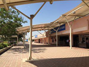 Rajkot Airport - Departures