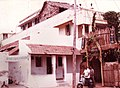 Rajukhan.s.r RAJESH, MINE (DAD) HOME - panoramio (1).jpg