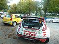 Rally Principe de Asturias (6184638543).jpg
