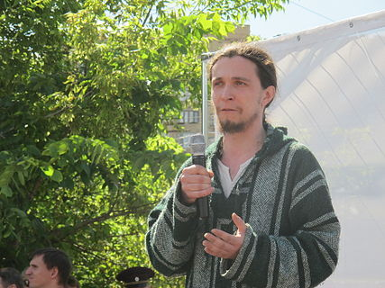 Rally for science and education (Moscow; 2015-06-06) 207.JPG