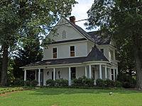 Rambow-Abt House July 2012.jpg