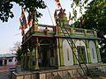 Ramdev Pir Temple, Majadar.jpg