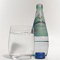 Ramlösa water.jpg