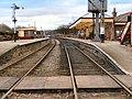 Ramsbottom Station - geograph.org.uk - 1708500.jpg