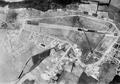 Ramsbury-may1944.png