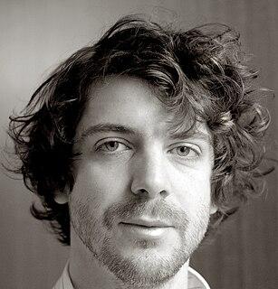 Ramsey Nasr Dutch writer, actor and poet