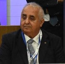 Ramzi Gabbay, November 2017 (9597) (cropped).jpg