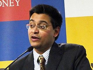 Rana Mitter British historian
