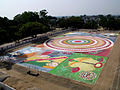 Rangoli Based on Local to Global Major Burning Problems.jpg