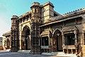 Rani Rupavati's Mosque 02.jpg
