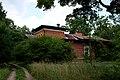 Rantsna mõisa peahoone 2010. aastal.jpg