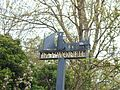 Ranworth village sign.JPG