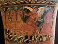 Rape Persephone Baltimore Painter MAN.jpg