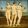Raphaël - Les Trois Grâces - Google Art Project 2.jpg