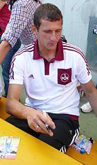 Raphael Schäfer 2011 cropped