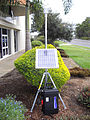 Rapid Deployable Weather Station.jpg