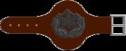 Rasal-Yekhidati-1-1-2.png