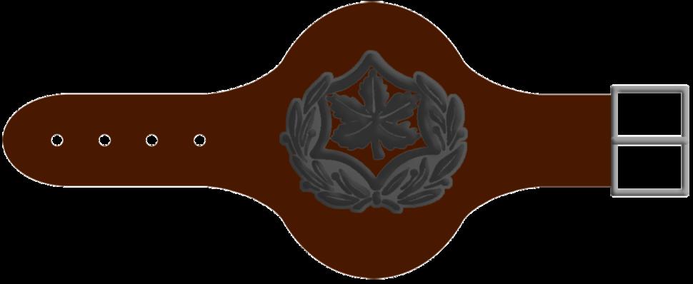Rasal-Yekhidati-1-1-2