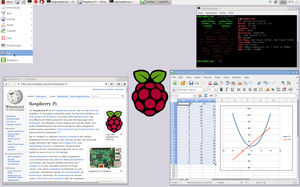 Raspbian-Desktop Version 2015-09-25.png