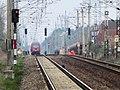 Rastow Bahnstrecke Schwerin-Ludwigslust 2012-04-25 036.JPG