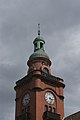 Rathaus Pankow (7216399958).jpg