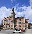 Rathaus in Stollberg, Sachsen 2H1A7072WI.jpg
