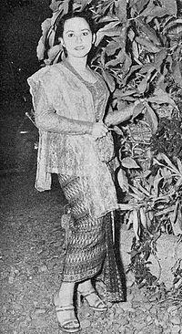 Ratna Ruthinah, Film Varia 1.4 (March 1954), p4.jpg