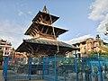 Rato Machchhindranath Mandir, Patan.jpg